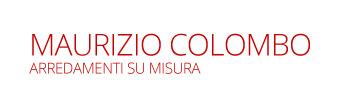 MAURIZIO COLOMBO